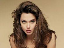ТОП-11 самых сексуальных актрис в мире