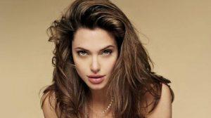 ТОП-11 самых сексуальных актрис