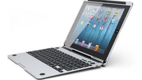 Как выбрать ноутбук? Очень просто!