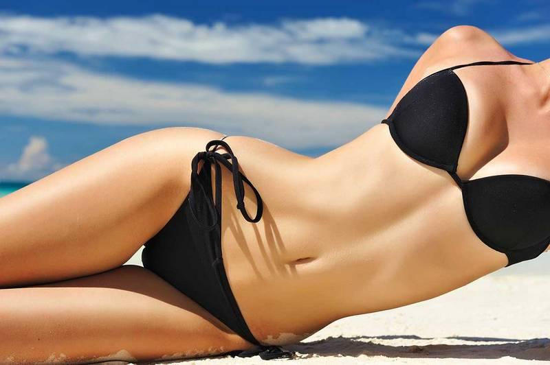 Упражнение планка - Ваш путь к безупречному телу