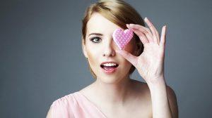 5 простых советов как полюбить себя