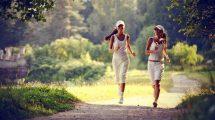 7 мотиваций проститься с ленью и заняться спортом