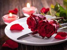 Подарок на 8 марта любимой