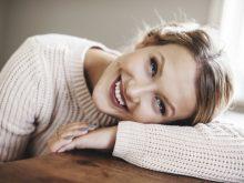 15 факторов, определяющих возраст женщины после 30
