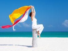 5 эффективных способов побороть лень и получить заряд энергии