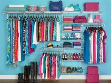 Что о Вас говорит цвет одежды
