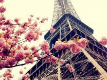 Самые романтические места Европы для отпуска