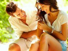 Как понять женщин? Женщины и их потребности в общении