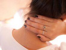 Что делать если болит шея?