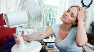 5 советов как спастись от жары в квартире без кондиционера