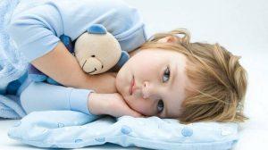 Чем опасен тепловой удар симптомы и первая помощь