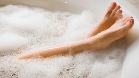 7 способов отдохнуть и очистить свой разум после тяжелой работы