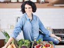 Как научиться быстро готовить: три слагаемых успеха