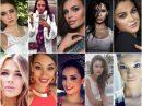 ТОП-10 самых красивых участниц Мисс Мира 2015