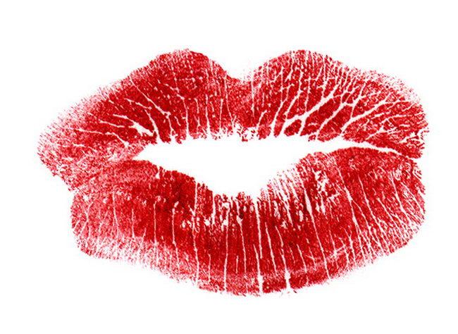 4 распространенные ошибки макияжа губ
