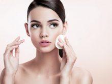 Топ 5 абсолютно натуральных средств для снятия макияжа