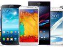 ТОП-10 планшетов 2015 года по категориям
