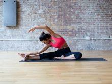 5 простых способов сделать тренировку веселой