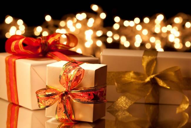 Список обещаний самому себе на Новый год
