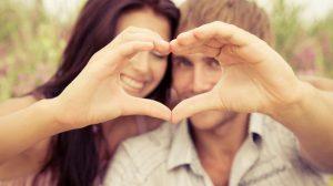 12 важных правил, чтобы создать крепкие долгосрочные отношения
