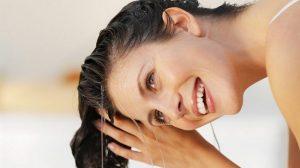 5 советов: Правильно мыть голову как профессионал