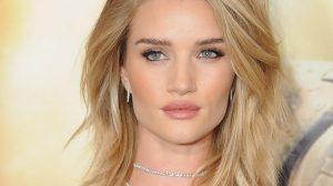 Маленькие хитрости макияжа: быстрое и простое контурирование лица