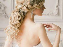 10 советов, чтобы ваша красивая свадебная прическа была безупречной