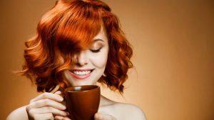 11 проверенных фактов о пользе кофе для здоровья. №1 в приоритете