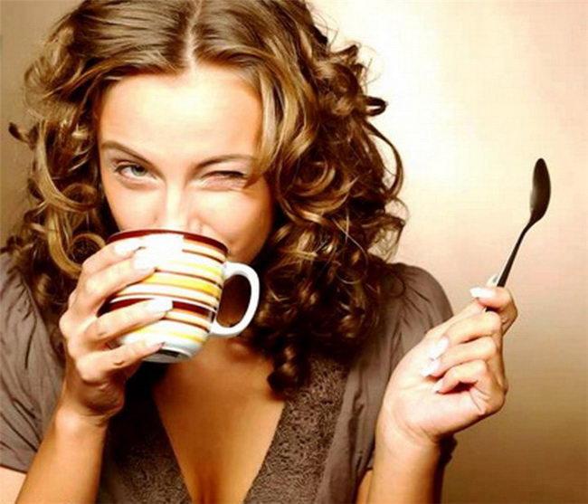 11 проверенных фактов о пользе кофе для здоровья