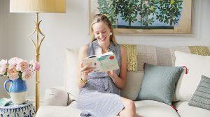 8 уроков как эффективно навести порядок в доме раз и навсегда
