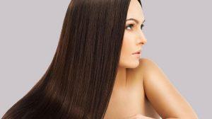 Красота и здоровье: домашние средства для роста волос