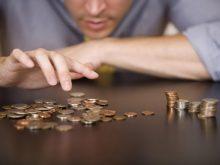 4 способа дополнительно заработать, не прилагая особых усилий
