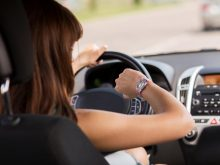 7 эффективных способов перестать опаздывать