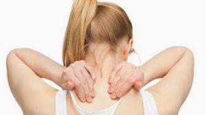 9 полезных упражнений и один совет, когда болит шея после сна
