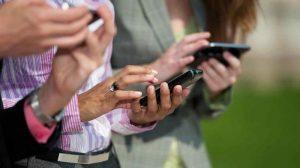 4 серьезные проблемы со здоровьем, вызванные Вашим смартфоном