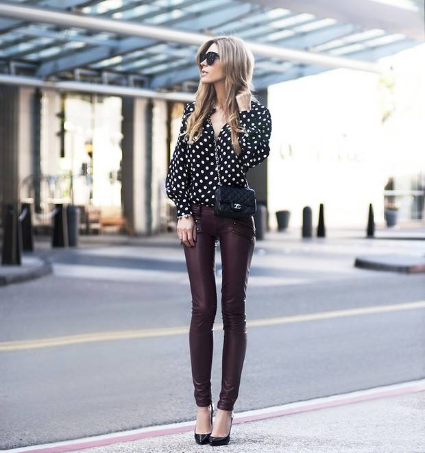 jamadvice.com.ua - ideas-to-wear-cute-dots-01