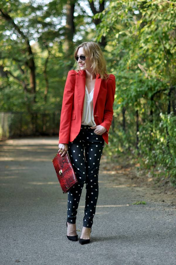 jamadvice.com.ua - ideas-to-wear-cute-dots-05