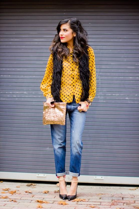 jamadvice.com.ua - ideas-to-wear-cute-dots-06