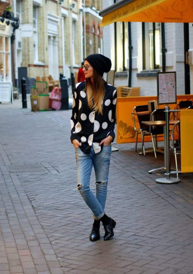 jamadvice.com.ua - ideas-to-wear-cute-dots-07