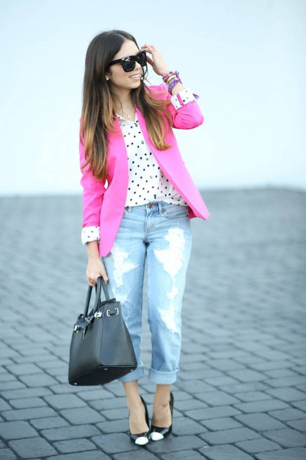 jamadvice.com.ua - ideas-to-wear-cute-dots-09