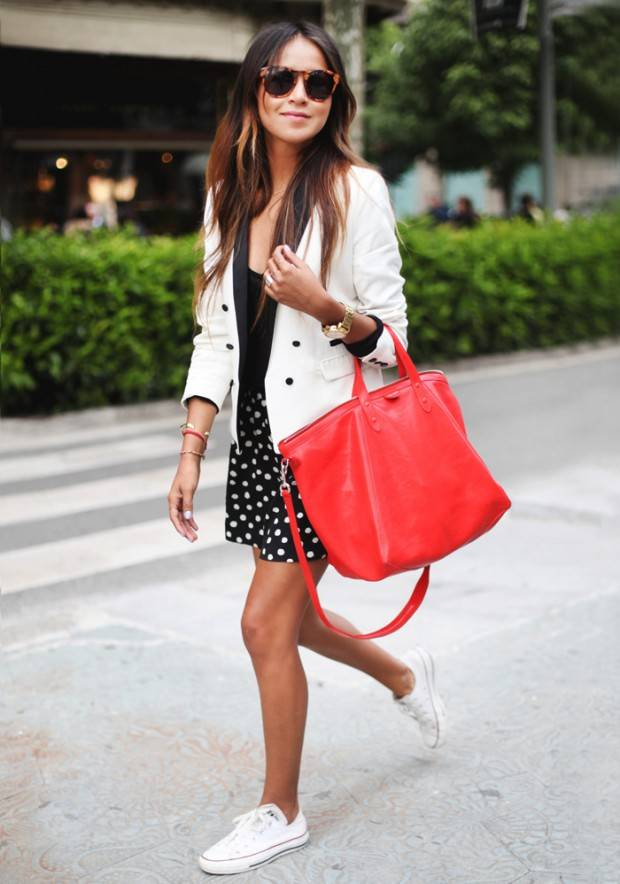 jamadvice.com.ua - ideas-to-wear-cute-dots-10