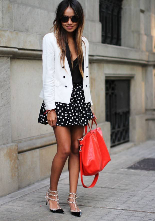 jamadvice.com.ua - ideas-to-wear-cute-dots-12