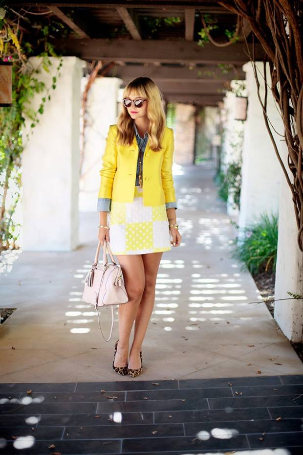 jamadvice.com.ua - ideas-to-wear-cute-dots-13