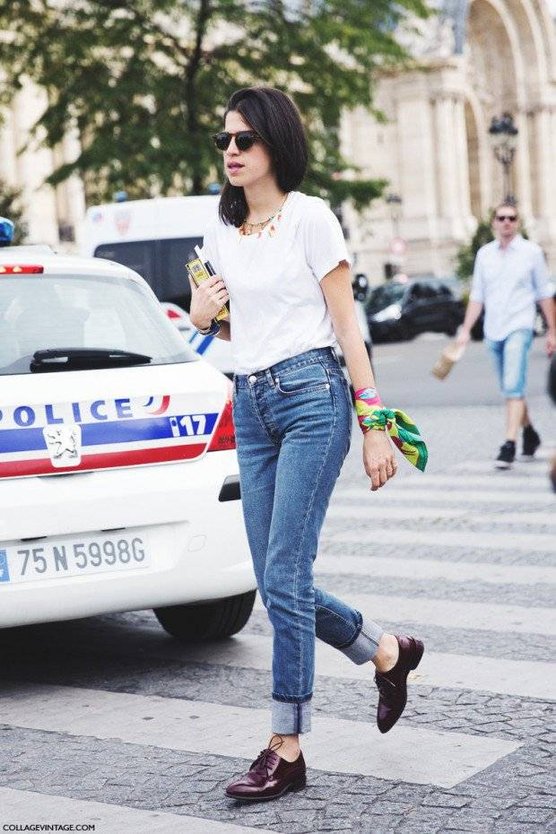 JamAdvice.com.ua - stylish-spring-ideas-jeans - 10