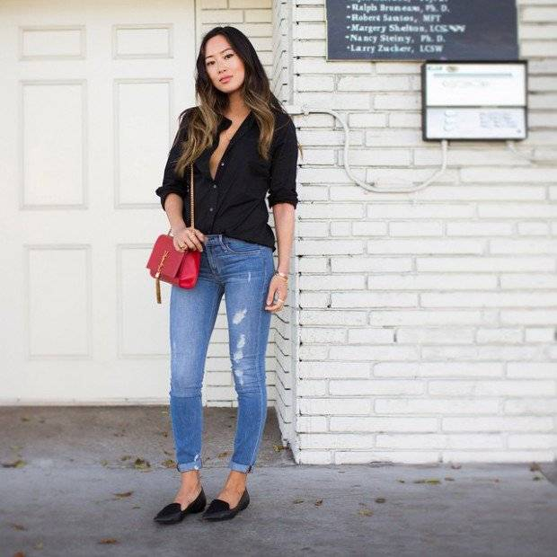 JamAdvice.com.ua - stylish-spring-ideas-jeans - 12
