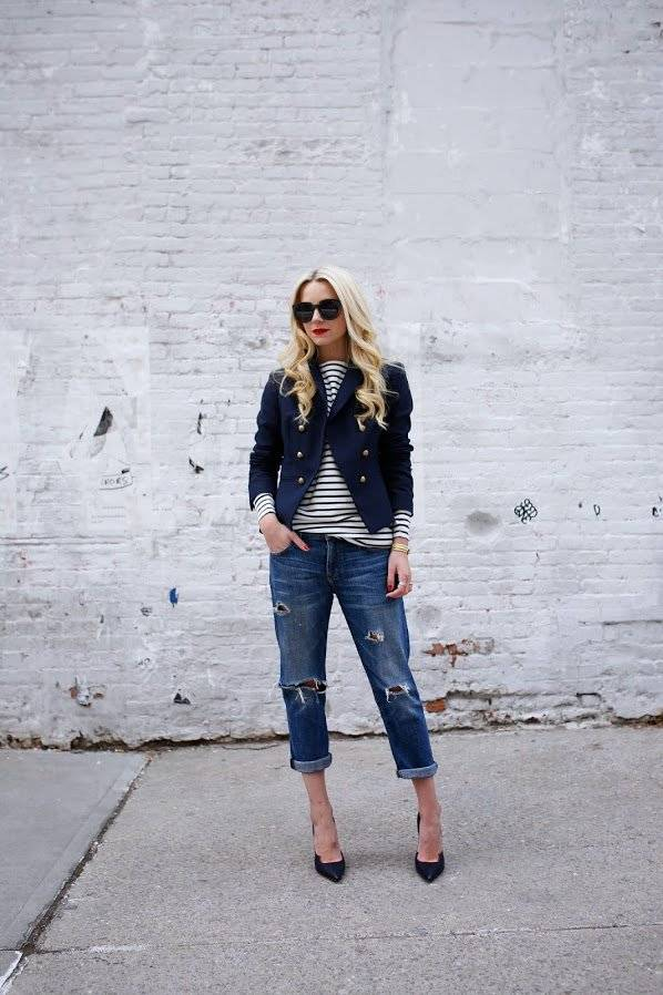 JamAdvice.com.ua - stylish-spring-ideas-jeans - 15