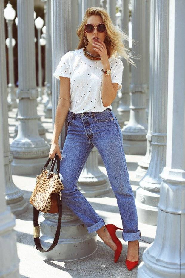 JamAdvice.com.ua - stylish-spring-ideas-jeans - 18
