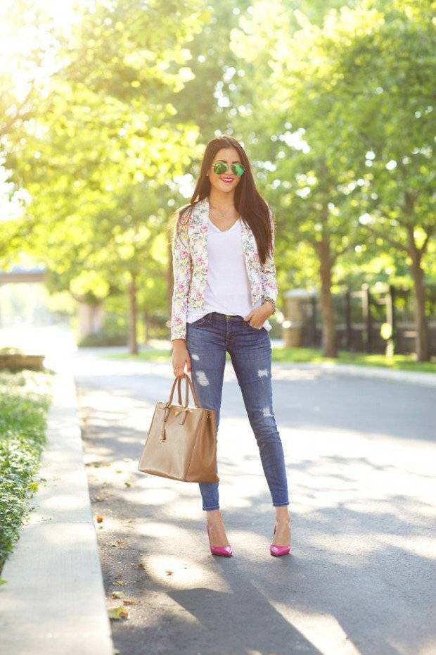JamAdvice.com.ua - stylish-spring-ideas-jeans - 3