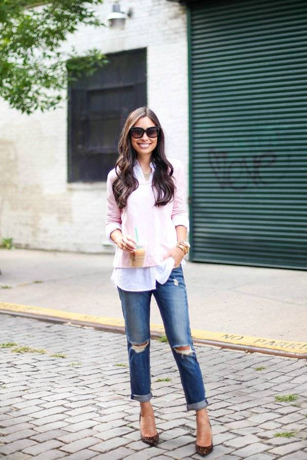 JamAdvice.com.ua - stylish-spring-ideas-jeans - 4