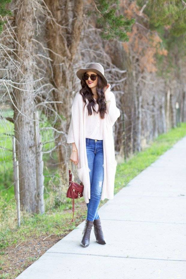 JamAdvice.com.ua - stylish-spring-ideas-jeans - 7